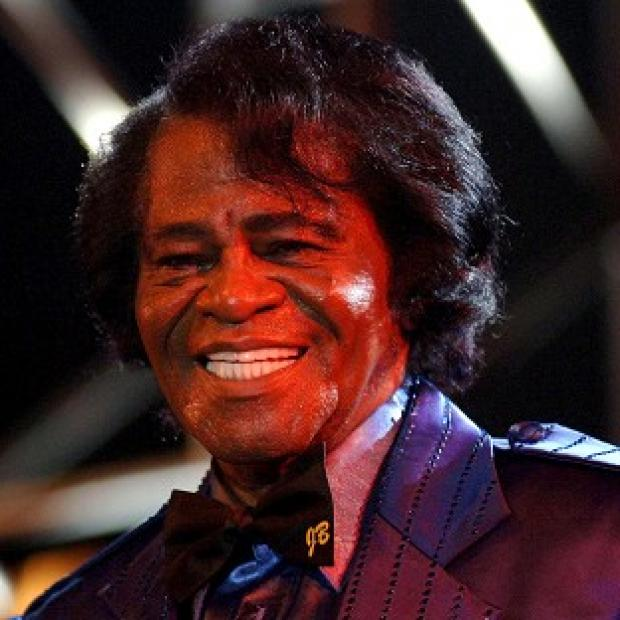 The Northern Echo: A US court has overturned a settlement involving the estate of James Brown