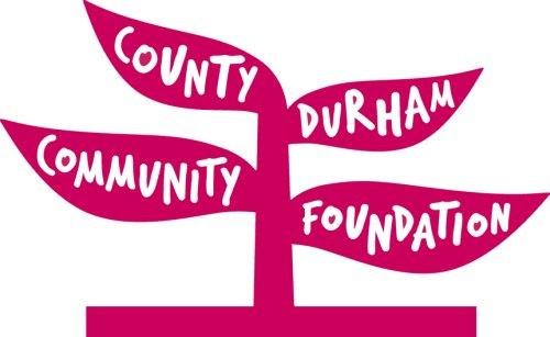 Donation will help young people in County Durham set up their own businesses