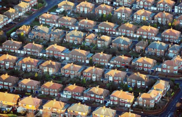 New measures outlined by the Chancellor in the Budget to get the housing market moving have been welcomed by house builders and estate agents