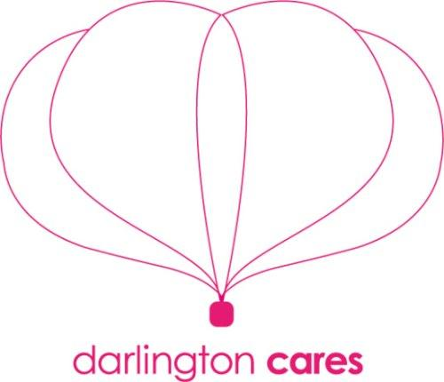 Darlington Cares has launched a bike amnesty