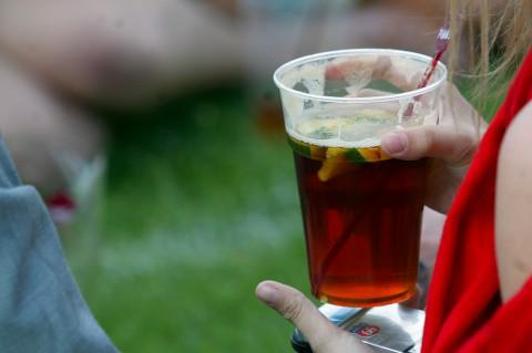 Services provided by specialist team to help problem drinkers is being put out to tender