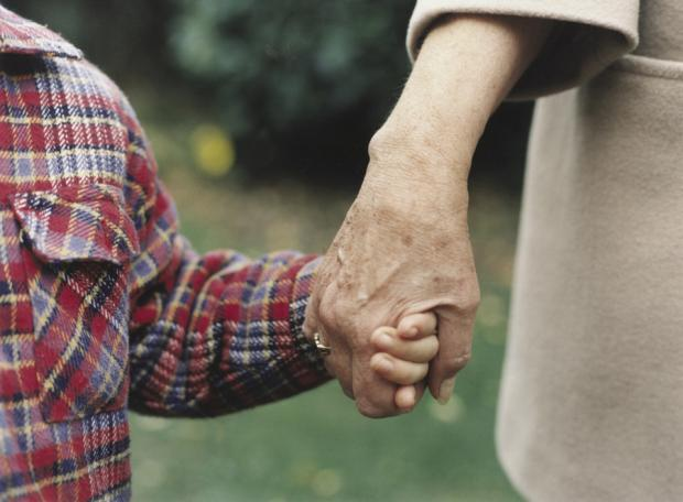URGENT APPEAL: Charities seek more foster families