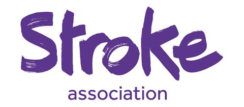 An event is being held in Northallerton to help people struggling with communication following a stroke