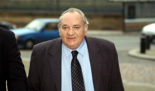 The Northern Echo: Medomsley abuse police inquiry flooded with more calls
