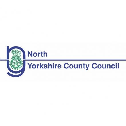 Meeting to discuss North Yorkshire County Council bus subsidy has new date