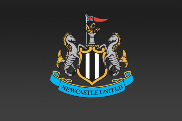 Newcastle home game postponed