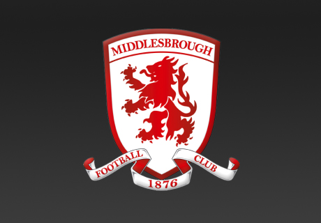 Match Report: Middlesbrough 0 Reading 1