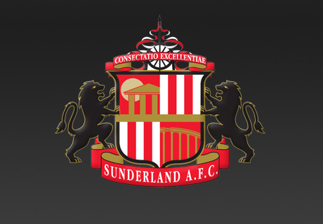 Jones and Vergini set to return for Sunderland
