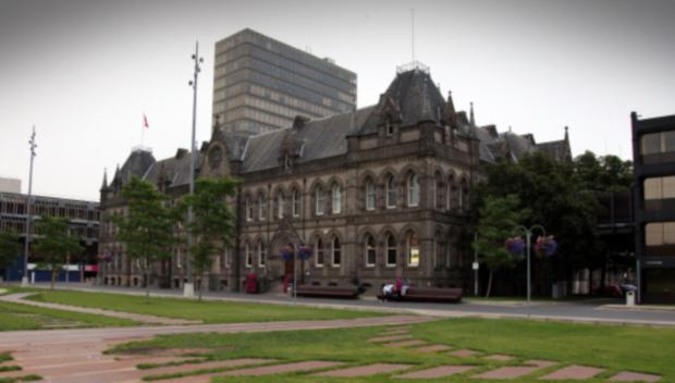 Middlesbrough's deputy mayor called the decision