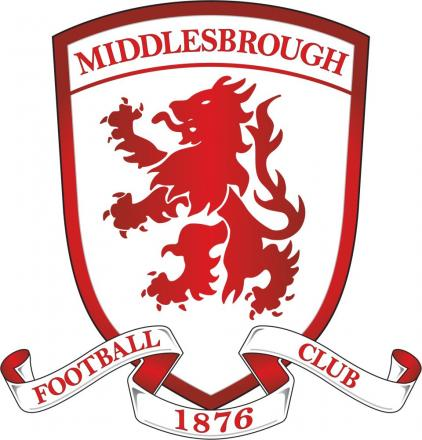 Match report: Sheffield Wednesday 1 Middlesbrough 0