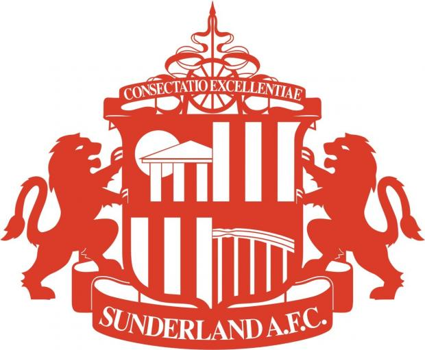 Sunderland unveil Lee Congerton as new sporting director