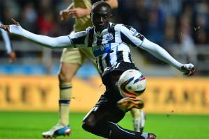 Newcastle striker stays on Tyneside but Russians prepare fresh bid