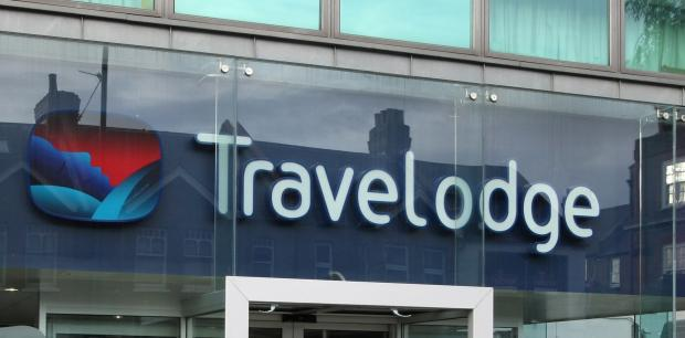 Travelodge will create 1,000 new jobs in a major expansion