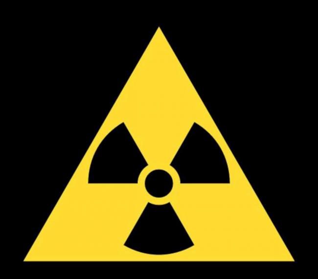 Search For Disposal Site For Uks Radioactive Waste Takes Step