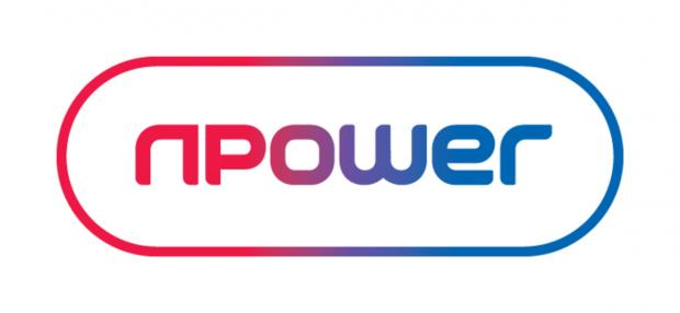 npower has completed staff consultation on its proposed restructure