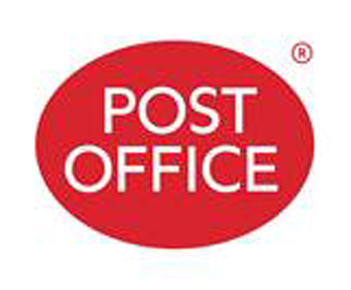 Stockton Post Office to close next month