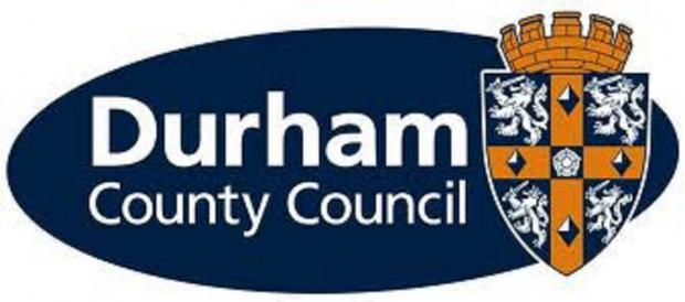 Runners are needed for a county council organised fundraising run
