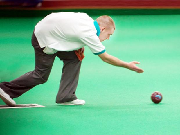 Durham club bowled over by £50,000 Lottery grant