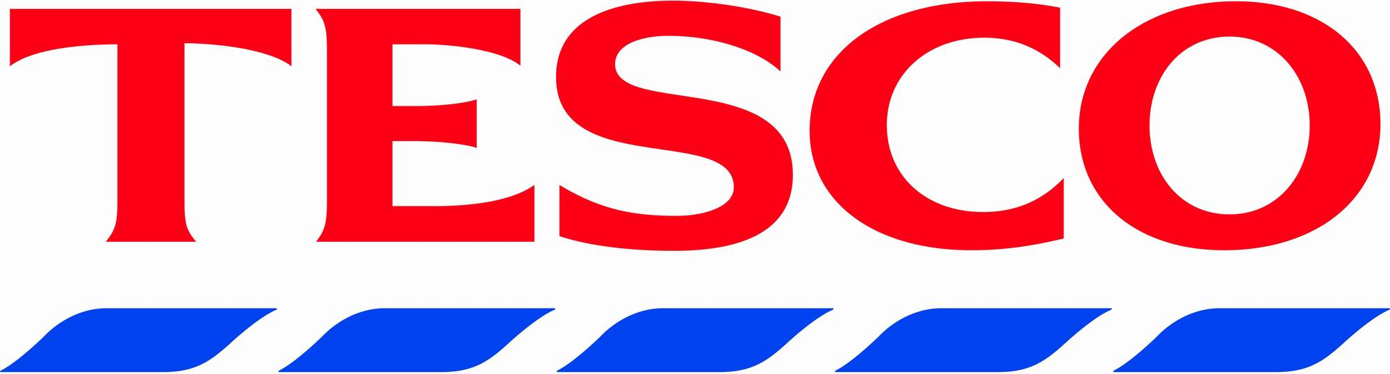 Tesco said it is committed but not yet ready to build in Stanley