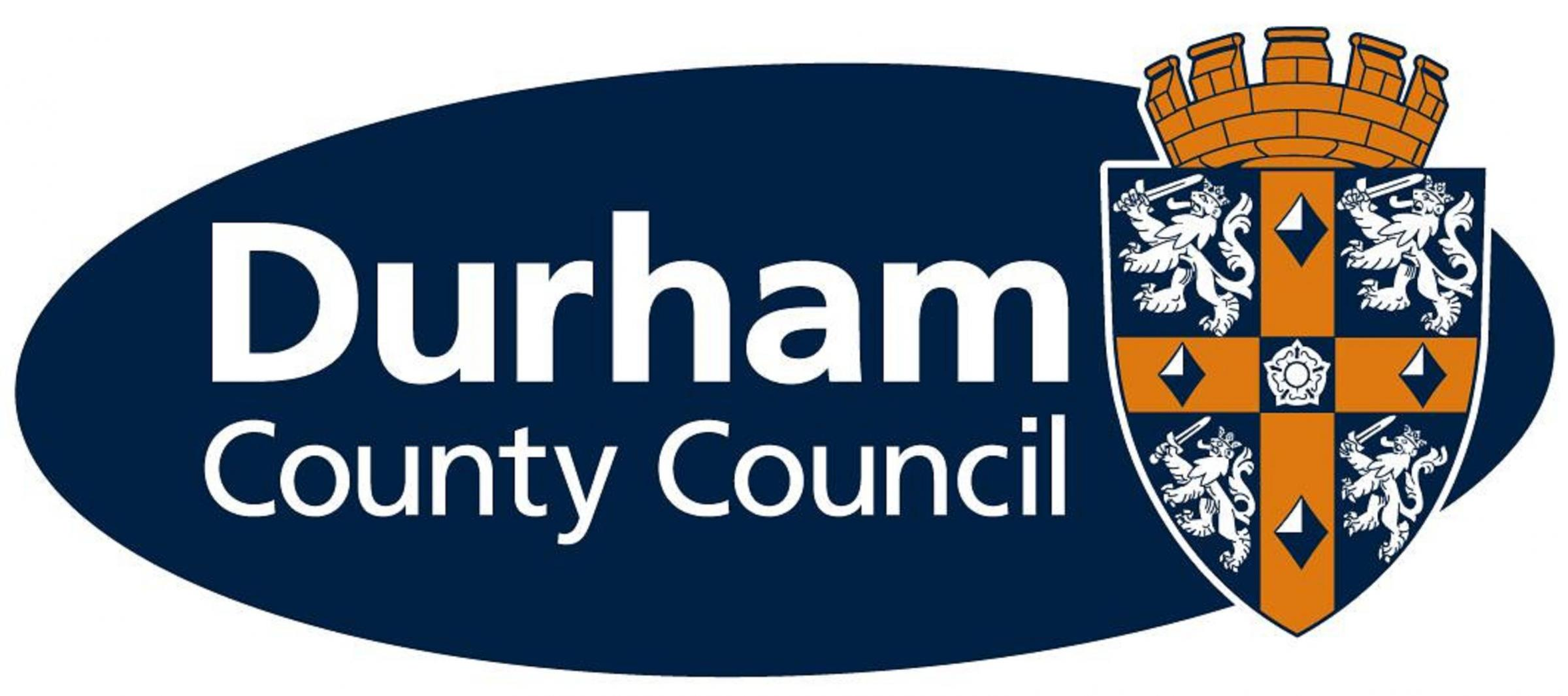 CCTV trial to stop illegal parking in Durham