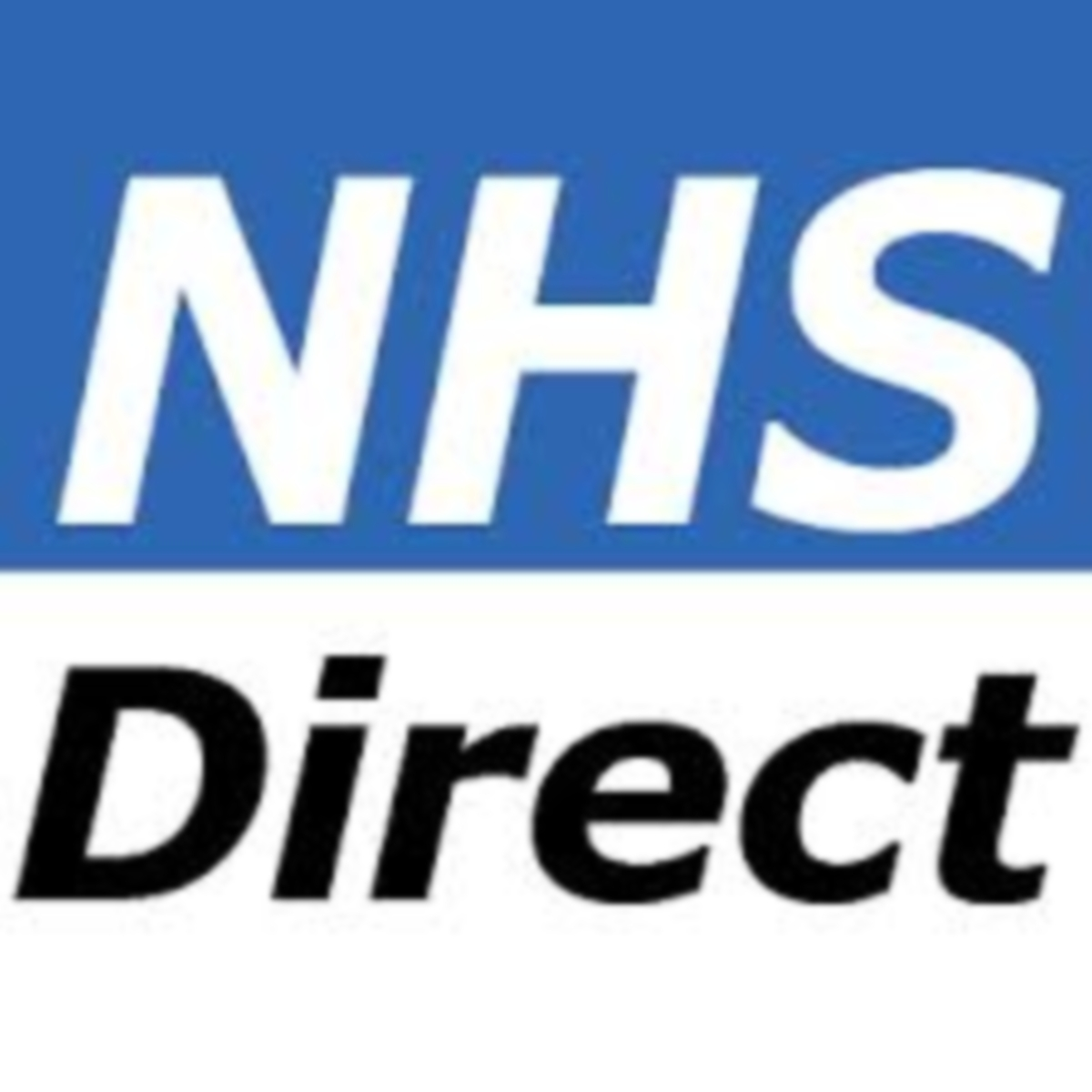 500 NHS Direct staff told their jobs are under threat