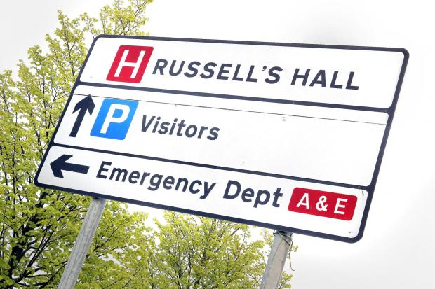 "Recruitment ""crisis"" forces region's hospitals to double spending on temporary A&E doctors - Labour"