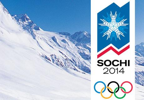 North-East duo selected for Sochi