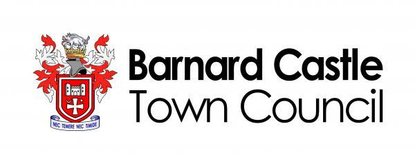 Barnard Castle Town Council seeks volunteers for its community litter-pick
