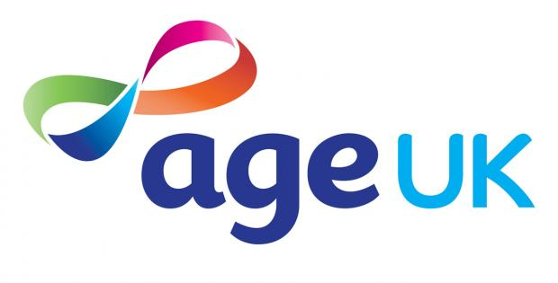 The Northern Echo: Age UK is starting a new meeting for men in Stanley