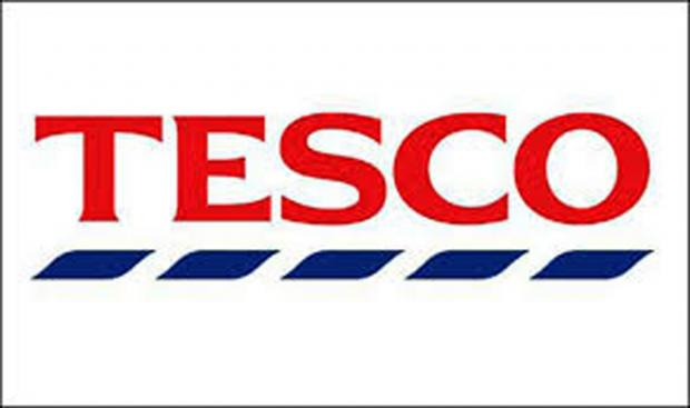 Tesco still planning to come to Kirbymoorside