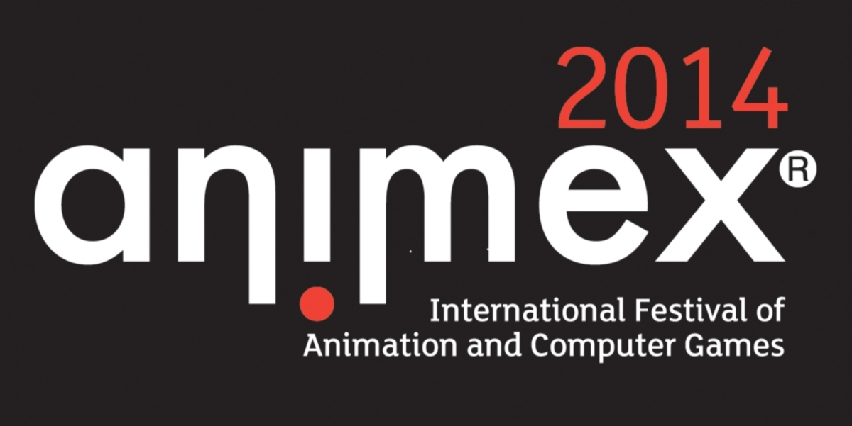 Animex line-up announced for Teesside University festival in Middlesbrough