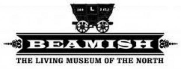 Discounted entry to Beamish