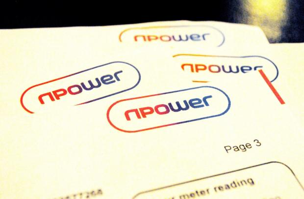 The Northern Echo: Npower is shifting 40 jobs to the North-East from the West Midlands