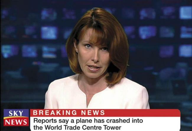 Long-serving newsreader Kay Burley to speak at Sunderland ...