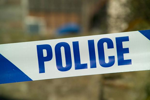 Police called after man's body found in Middlesbrough car park