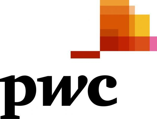 Albemarle & Bond appoints PwC as administrators