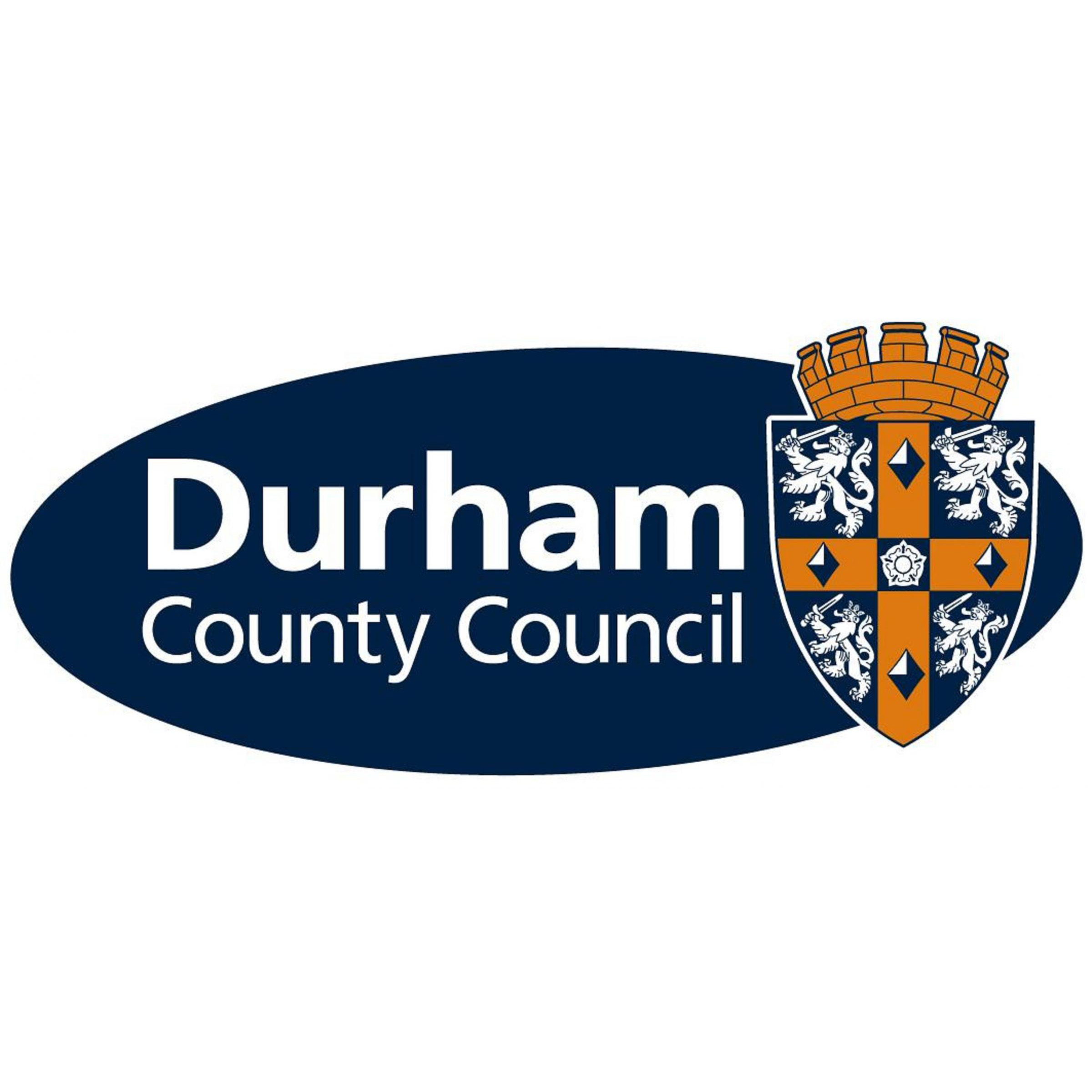 Durham County Council has removed the restriction which only allowed camping at Holbeck House Farm between April and September