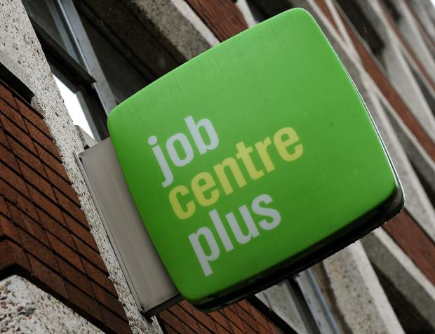 Second successive quarterly fall in North-East unemployment