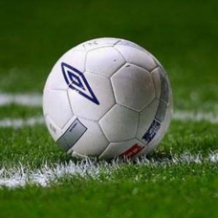 Teams urged to sign up for five-a-side tournament