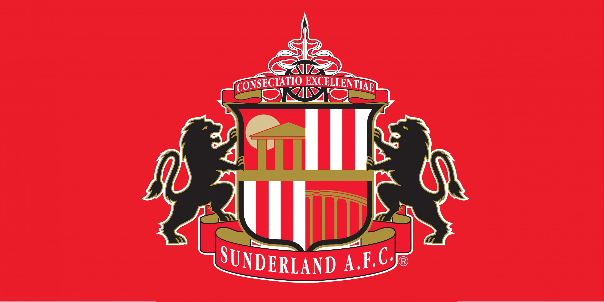Sunderland Set to Bring Almost 3,000 Fans to Banks's Stadium