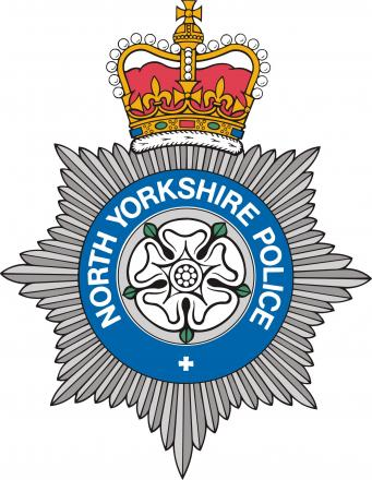 Motorcross bikes worth £11,000 stolen from shed