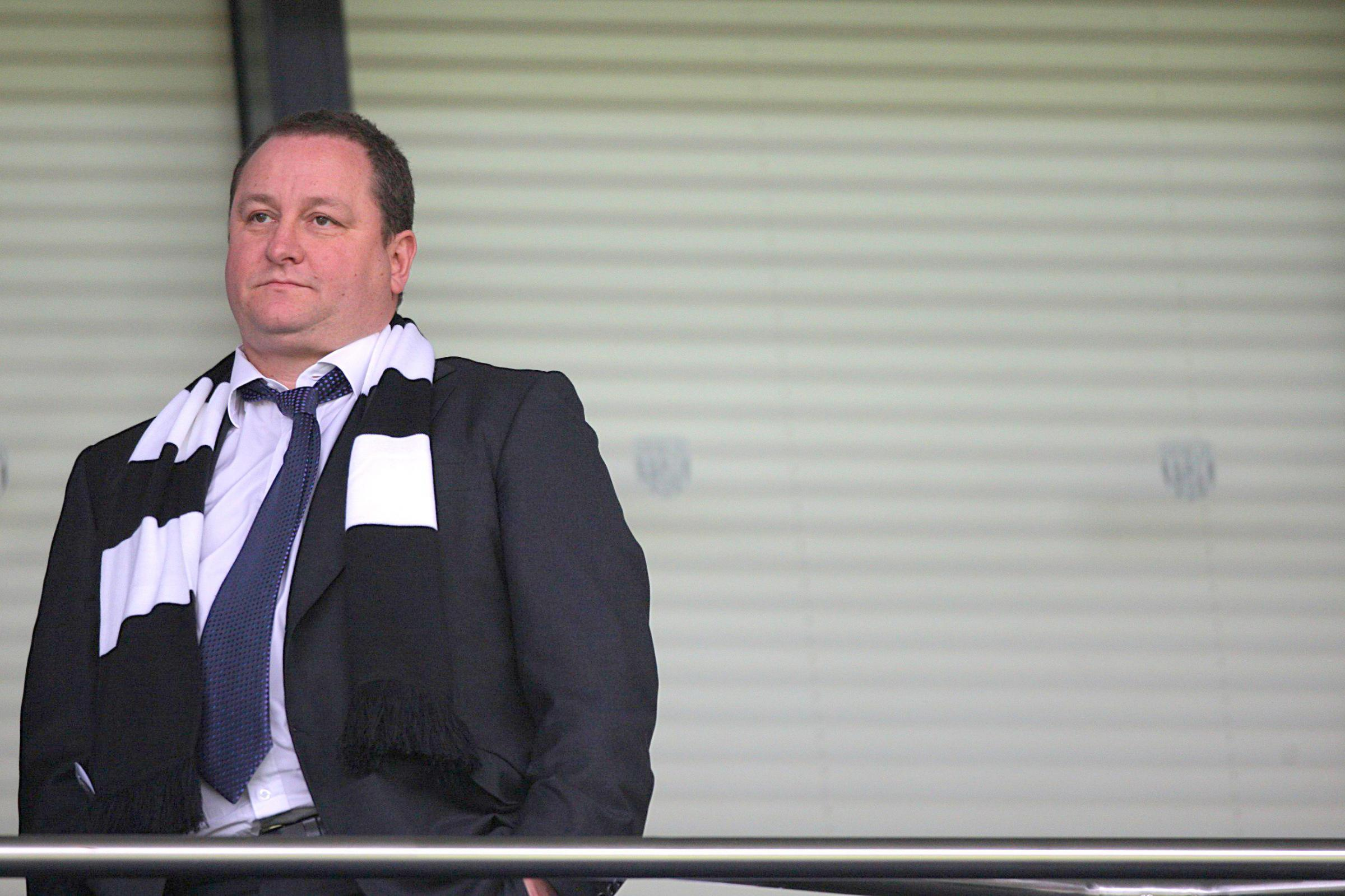 A bonus package for Mike Ashley, which would have been worth £73m at Sports Direct's current share price of 907p, was due to be put to a vote on Friday.