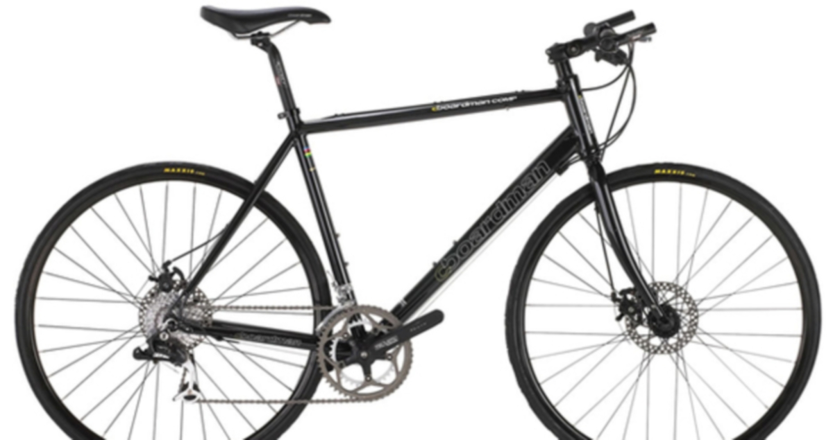 Mother appeals for help after bikes and tools stolen in