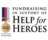 The Northern Echo: Help For Heroes