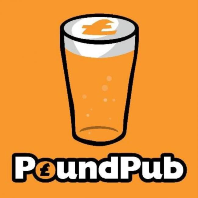 Politician tries to stop 'PoundPub' - Stockton