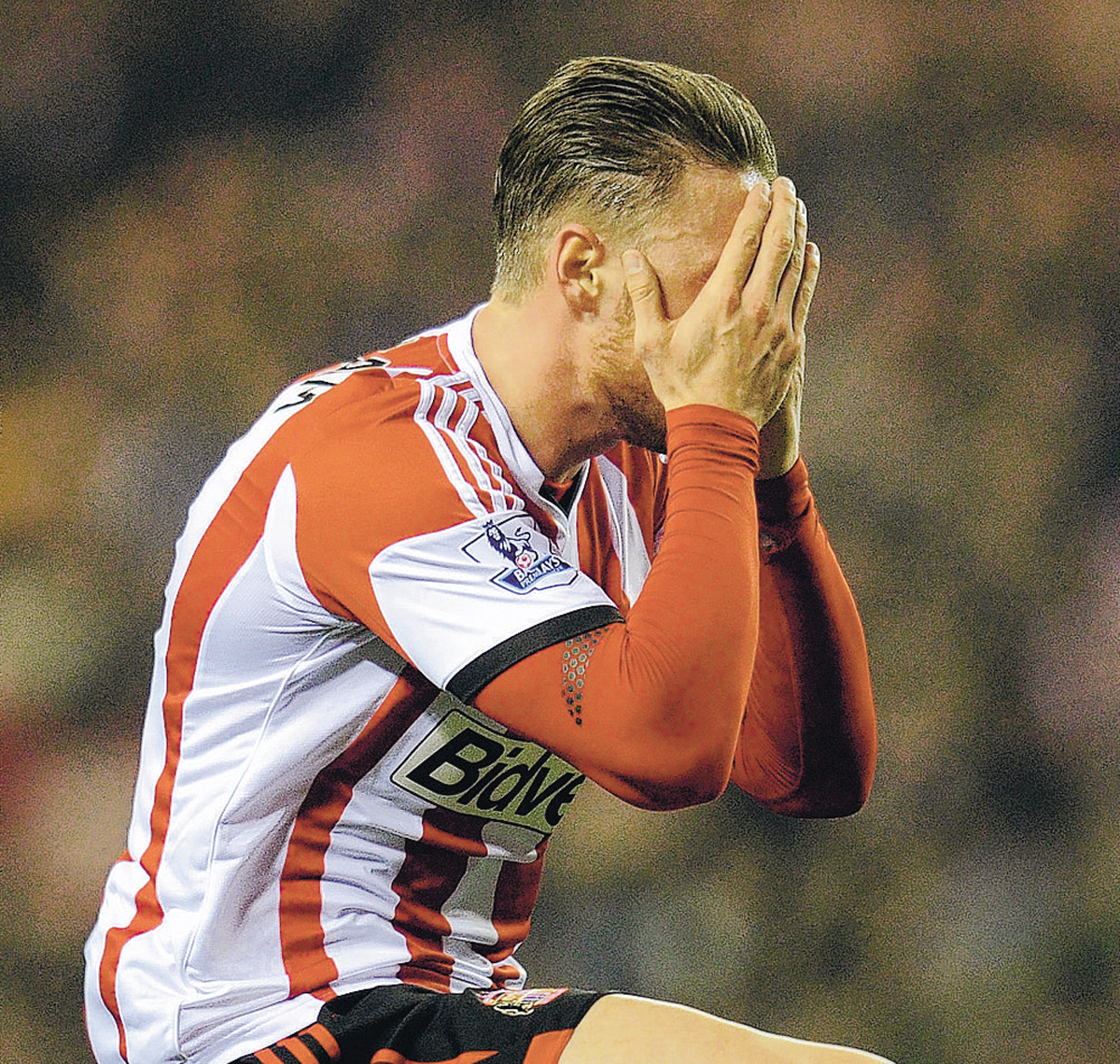 Five reasons why Sunderland can upset the odds and avoid relegation