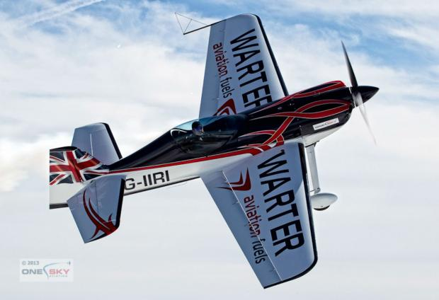 http://www.thenorthernecho.co.uk/news/11150180.Pilot_aims_to_reach_for_the_sky_at_Sunderland_Airshow/