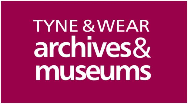 Tyne and Wear Museums and Archives said that large numbers of the city's art collection was rotated or loaned to other museums.