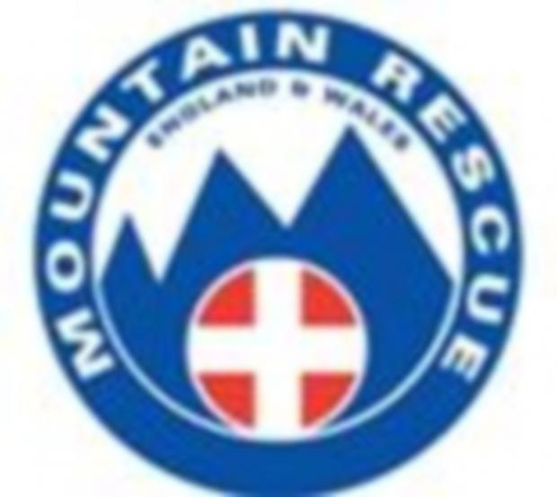 Cleveland Mountain Rescue