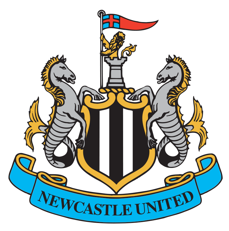 Newcastle ready to move on Portugal in bid to strengthen